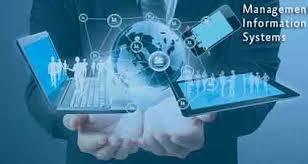 پاورپوینت مفاهیم کلیدی سیستمهای اطلاعاتی