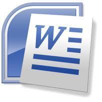 تحقیق و بررسی در مورد بهداشت وایمنی کار